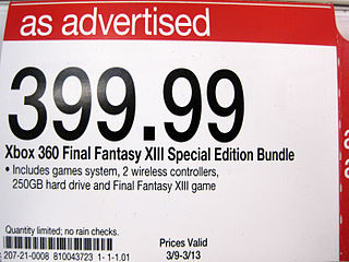 odd-even pricing